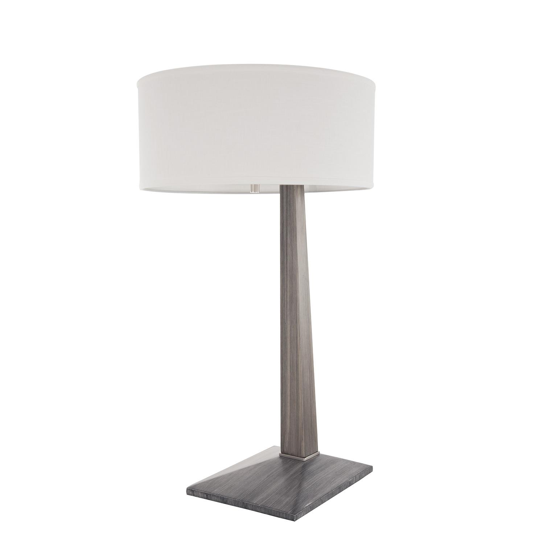Tilt table lamp nova lamps touch of modern for 6 volt table lamp