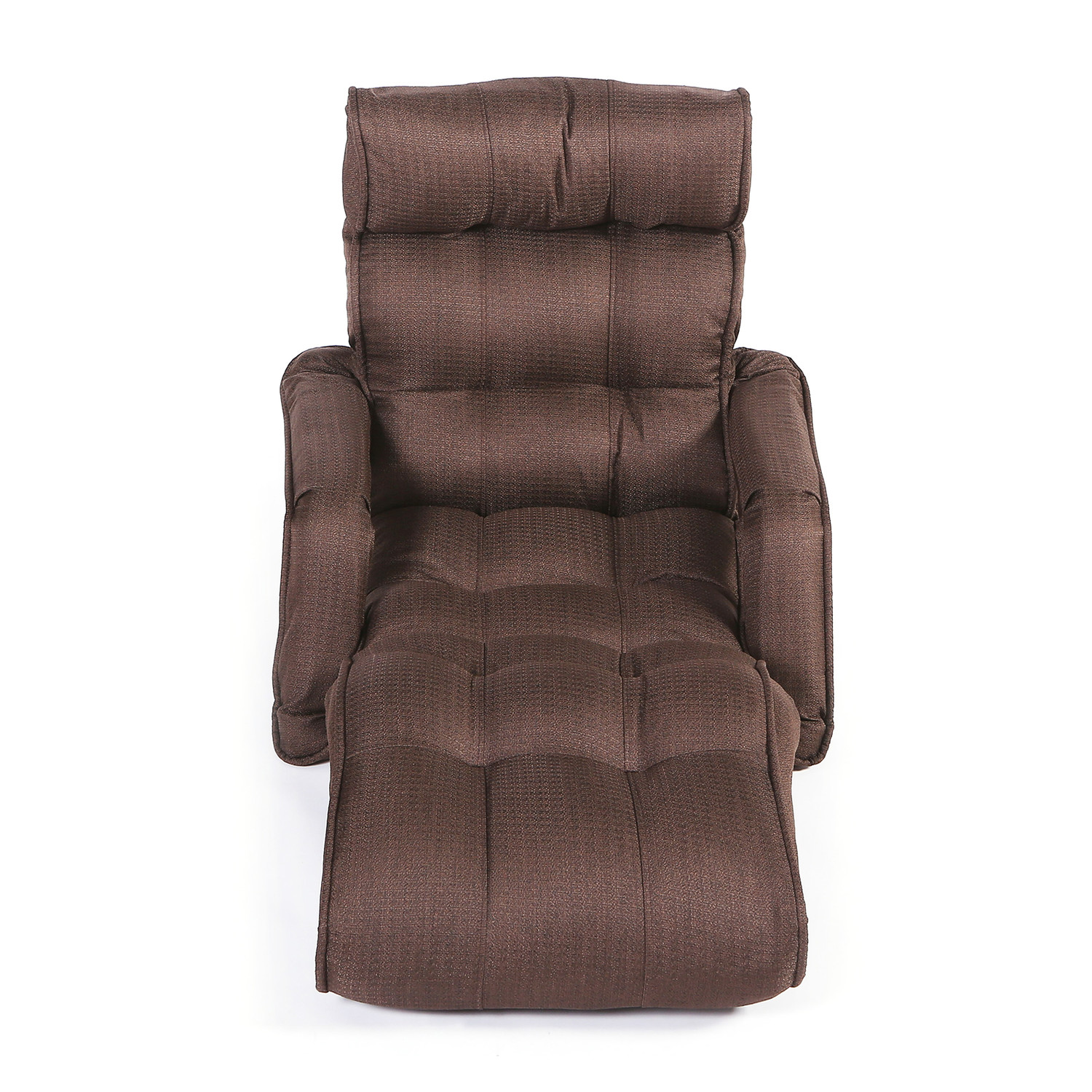 pro sofa chair recliner parrot green cozy kino touch. Black Bedroom Furniture Sets. Home Design Ideas