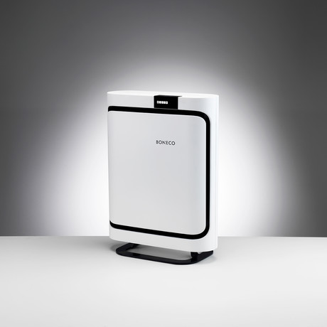 Air Purifier // P400