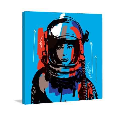 Astro III