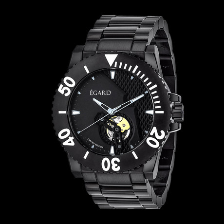 Egard Navita Automatic // WCH-CV175-C250