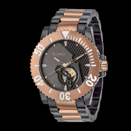 Egard Navita Automatic // WCH-CV175-C239