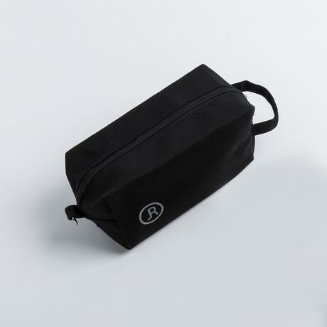 Luxe Dopp Bag