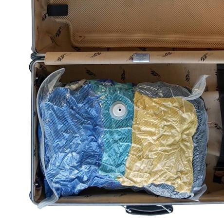 Bag // Set of 3