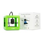 The Micro 3D Printer // Green