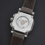 Visconti 2 Squared Chronograph Automatic // W105-03-124-0612