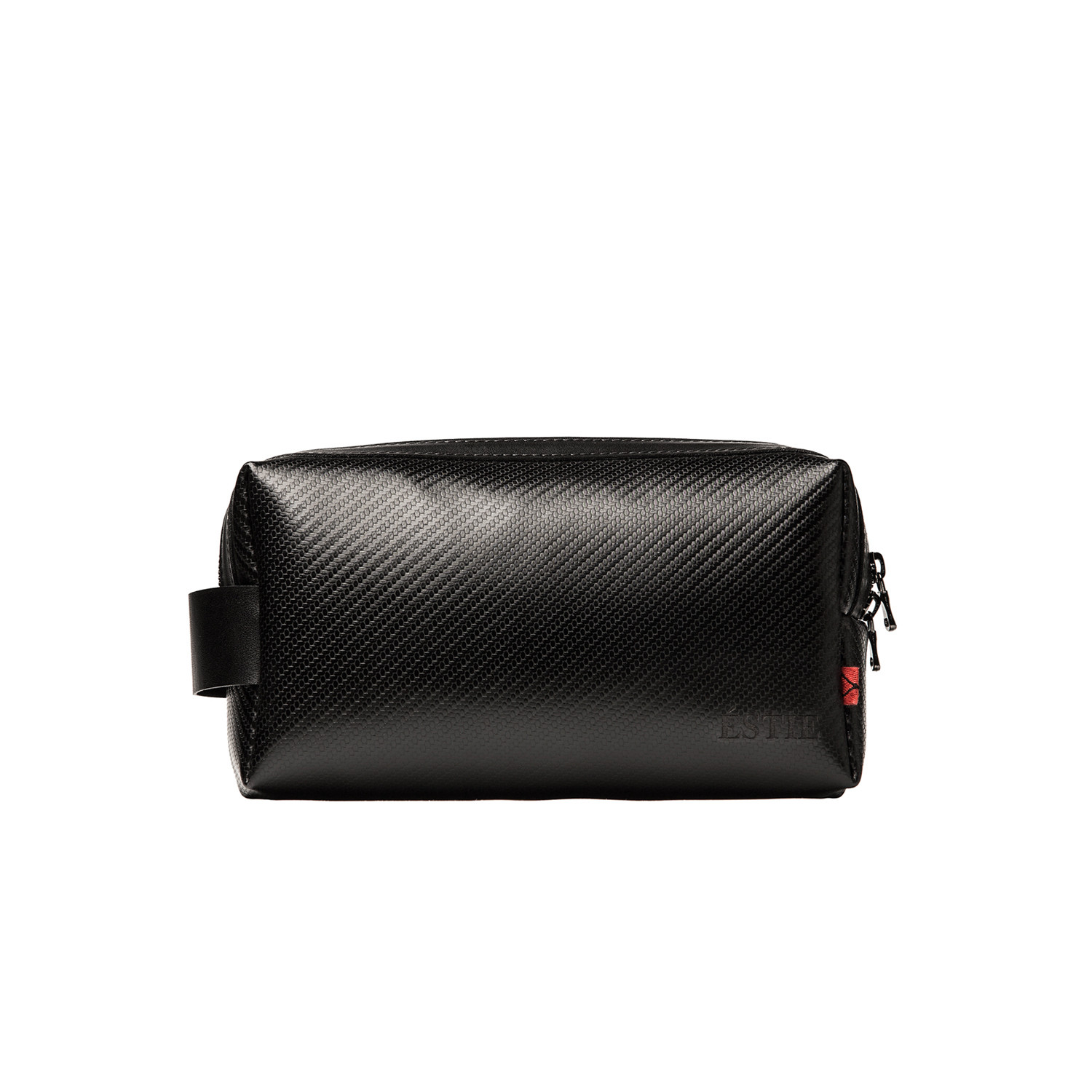 c87db37e57 Wash Bag - ÉSTIE - Touch of Modern