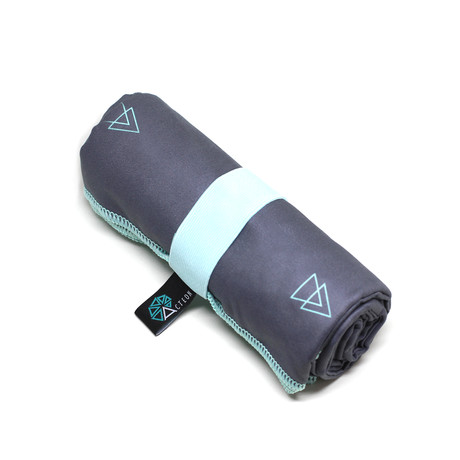 Acteon // All-Purpose Towel // Triad