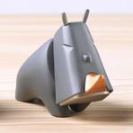 Rhino Hammer (Gray)