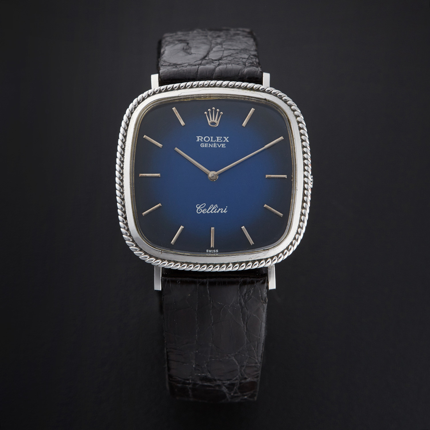 altiplano wind sale watches aquila for l manual piaget on in italy