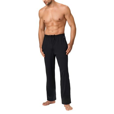 Training Pant // Black