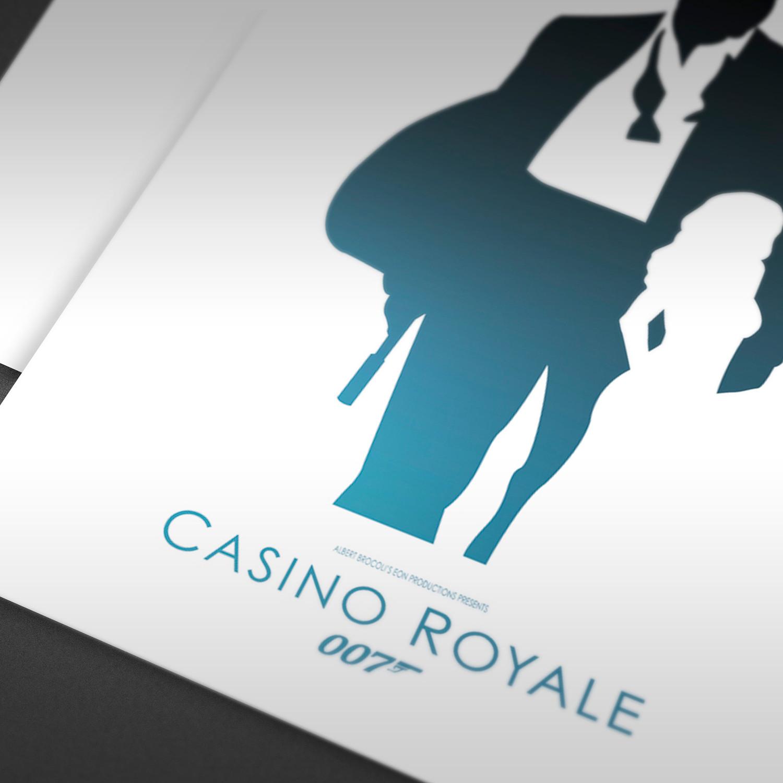 Casino royale w cda