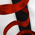 Black Knight Red