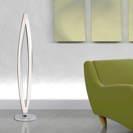 Donato LED Pendant Lamp