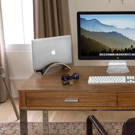 BookArc Mod // MacBook