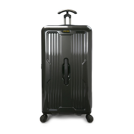 PROKAS Ultimax Spinner Trunk Luggage // 30