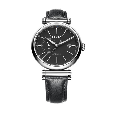 Fiyta IN Automatic // GA850002.WBB