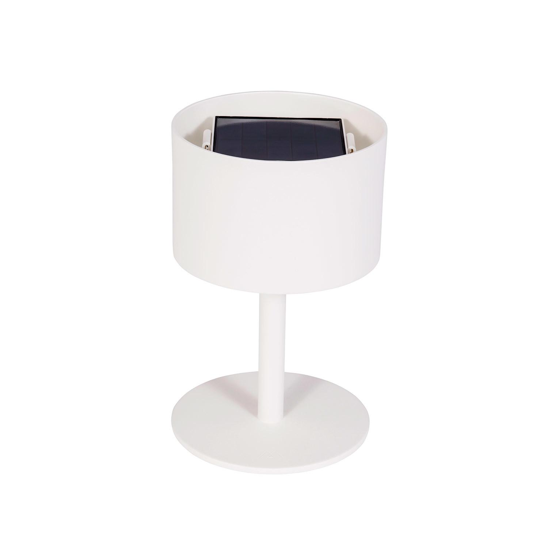 la lampe pose 01 charcoal maiori design touch of modern. Black Bedroom Furniture Sets. Home Design Ideas