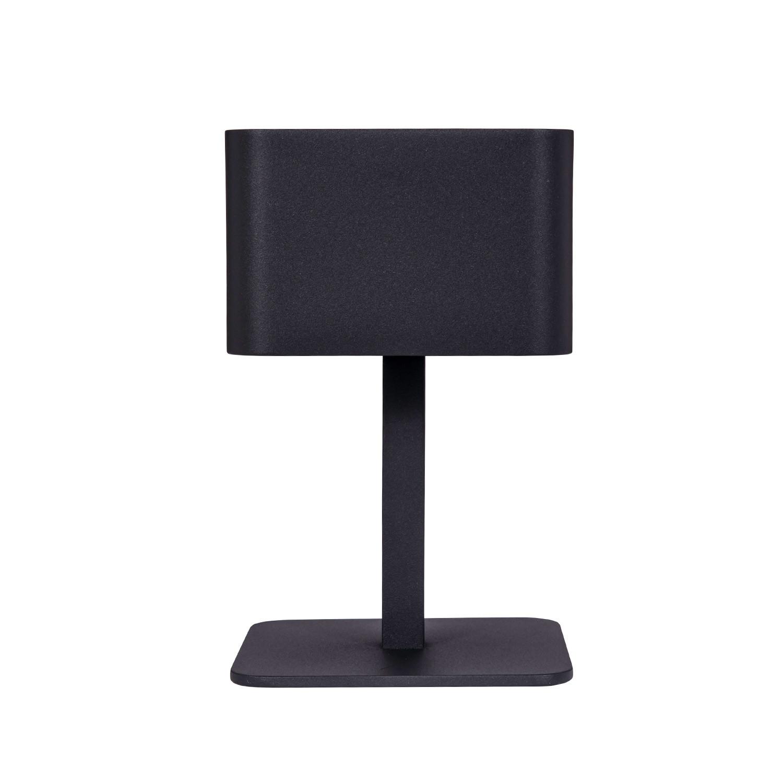 la lampe pose 02 white maiori design touch of modern. Black Bedroom Furniture Sets. Home Design Ideas