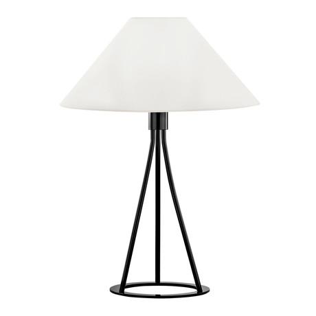 Sonneman Fine Lighting Touch Of Modern