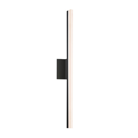 Stiletto Dimmable LED Sconce