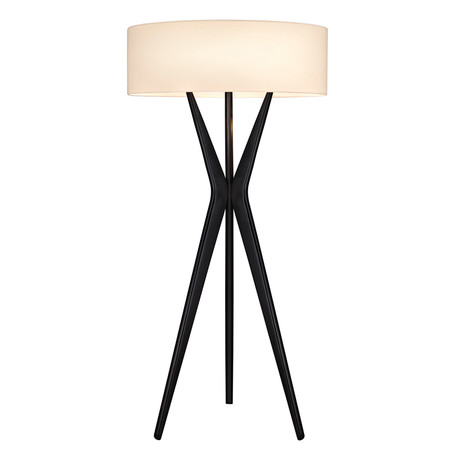 Bel Air Floor Lamp // Small