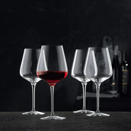 Vinova // Red Wine Magnum Glasses // Set of 12