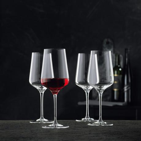 Vinova // Red Wine Glasses // Set of 12