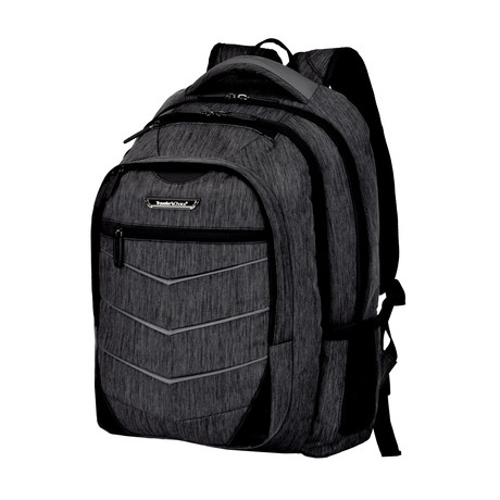 Silverwood Backpack // 19""