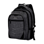 "Silverwood Backpack // 19"""