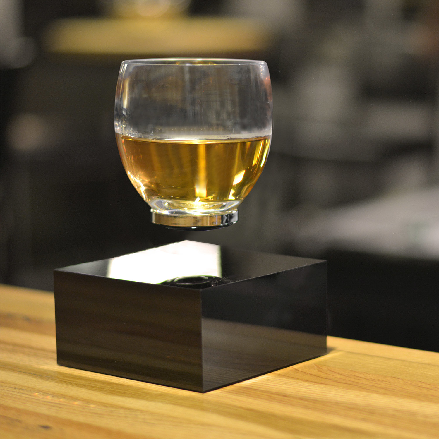 Touch Of Modern: Cocktail Cup (Cup Only)