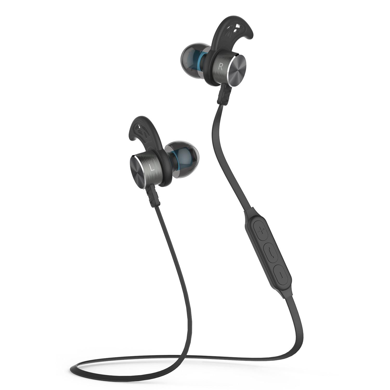 Armor x go x3 bluetooth headphones