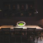 Grasslamp Desktop