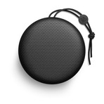 BeoPlay A1 (Natural)