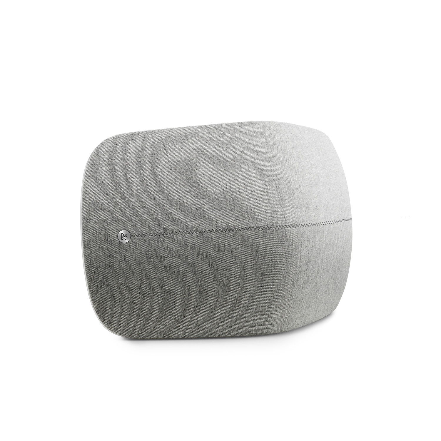 product support play speakers beoplay generation