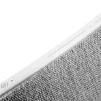 BeoPlay A6