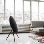 BeoPlay A9 (White)