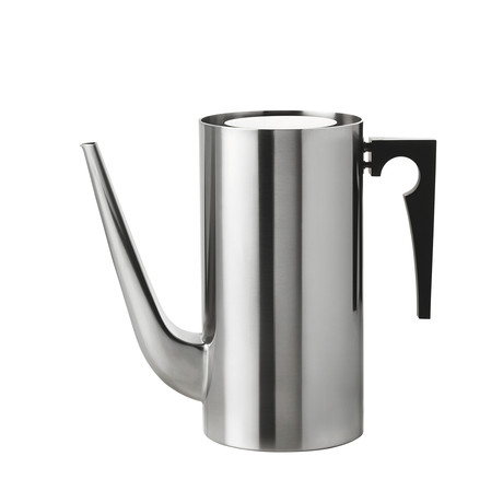 Arne Jacobsen // Coffee Pot