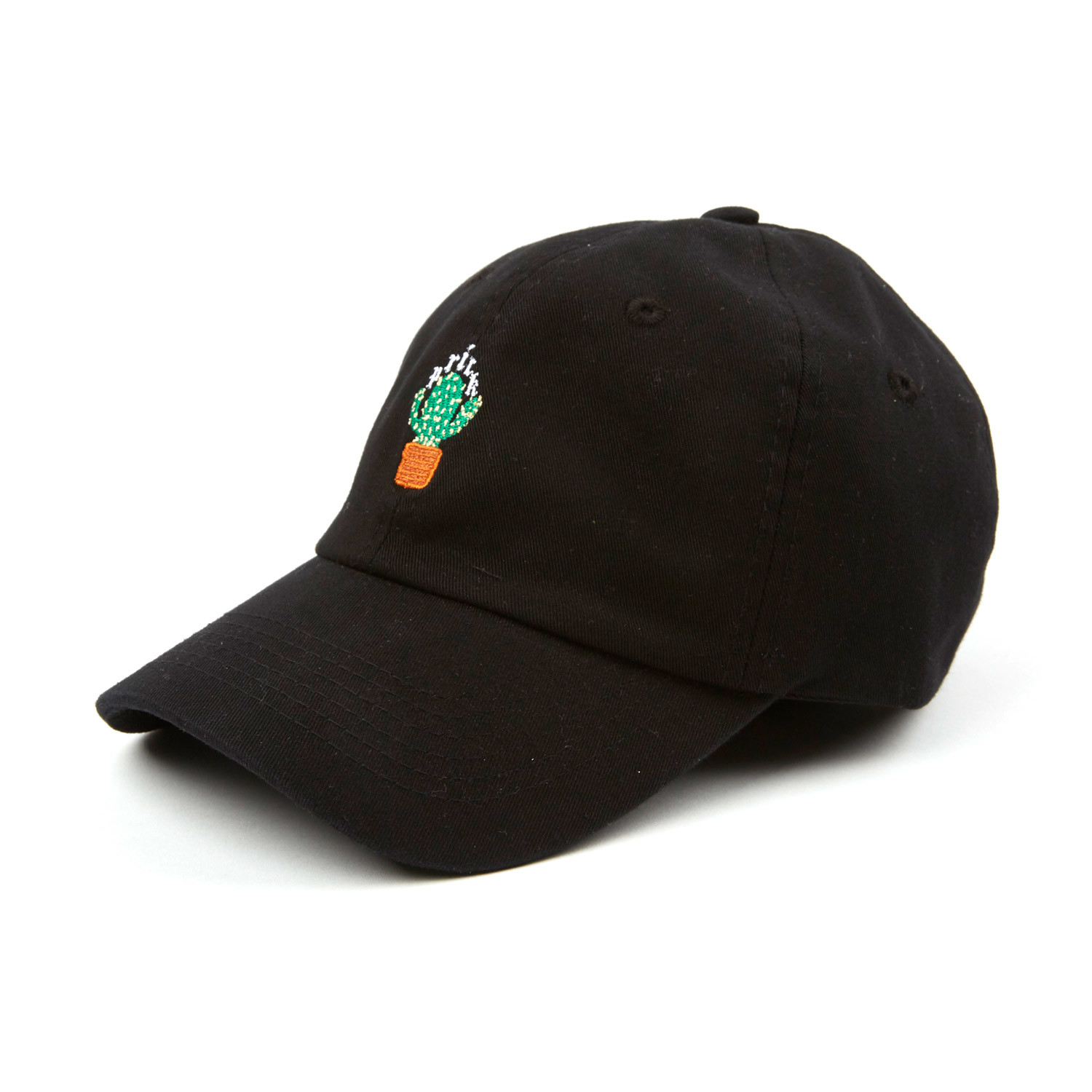 f6bd913e6455b5a1f141257a86862e95_large?1476482026 prick dad hat black any memes touch of modern