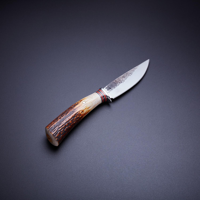 Touch Of Modern Knife Atcsagacity Com