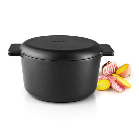 Nordic Kitchen Cookware // Pot (3.0L)