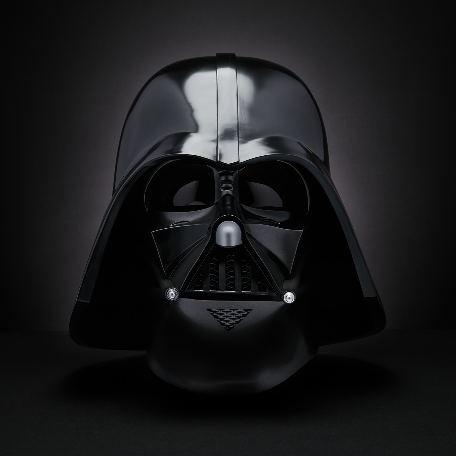 darth vader helmet efx collectibles touch of modern. Black Bedroom Furniture Sets. Home Design Ideas