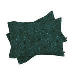 Atlantis GR // Pillow Case // Set of 2