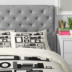 Image Not Found // Pillow Case // Set of 2