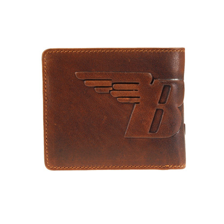 Silverstar Wallet