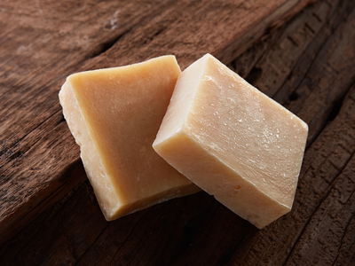 Photo of Grondyke Soap Company Fight Club-Inspired Pheromone Soap Grondyke // Durden Cedarwood Soap // 2 Pack by Touch Of Modern