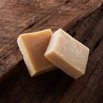 Durden Cedarwood Pheromone Soap // 2 Pack