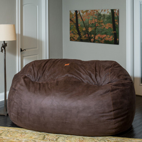 Convertible Sleeper Sofa Black Cordaroy S Touch