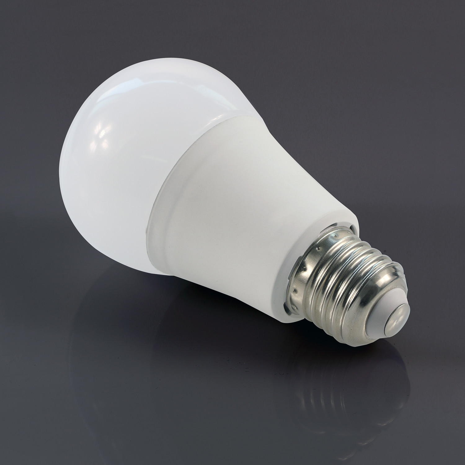 Tikteck smart light bulb tikteck touch of modern Smart light bulbs