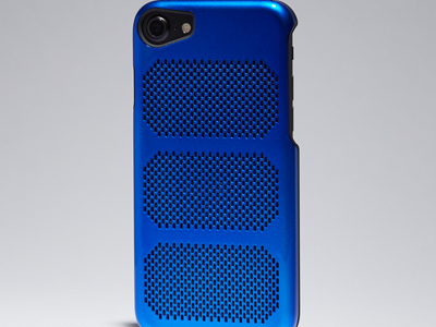 Extreme_GT_Coolmesh_iPhone_Case